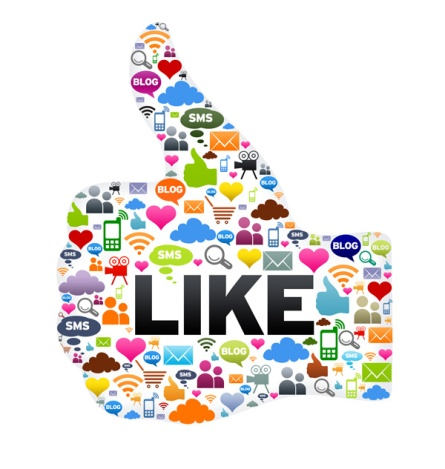 Webcomunicati - comunicati stampa online - comunicati stampa gratis